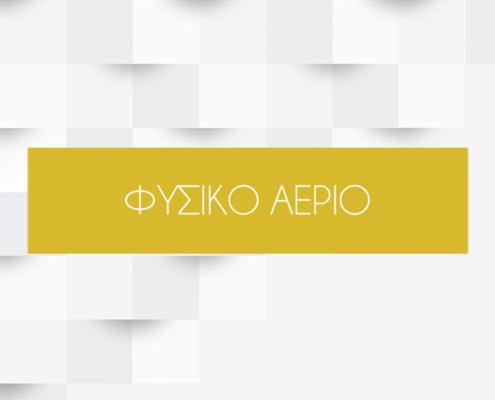 fysiko-aerio-3