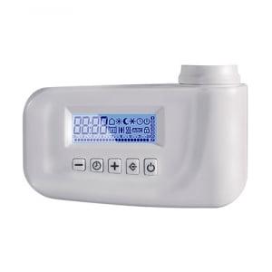 psifiakos thermostatis 1 autoheat climaland