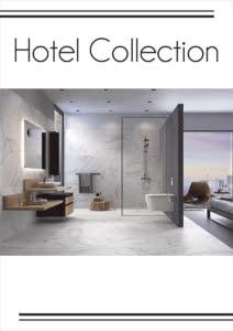 hotel katalogos climaland