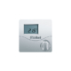 ilektronikos thermostatis vrt 50 vaillant climaland