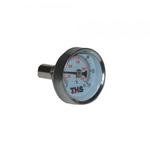 thermometro 1 ths climaland