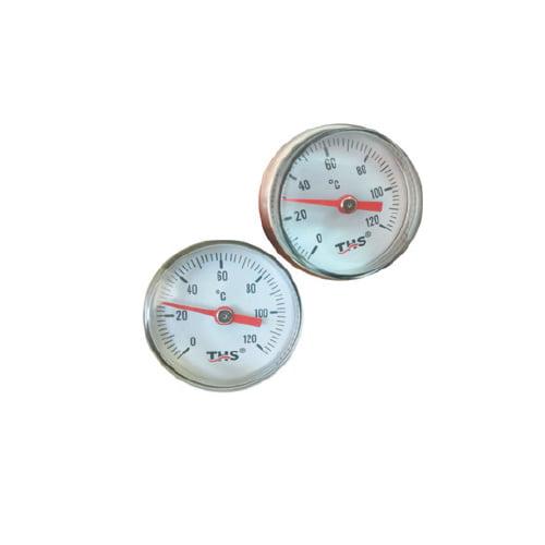 thermometro ths climaland
